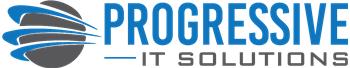 1490_logo.png