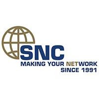 18763_logo.png