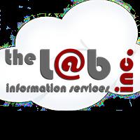 20806_logo.png