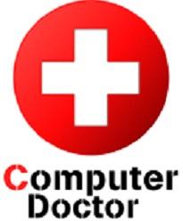 21699_logo.jpg