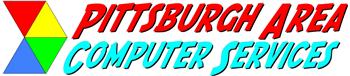 24087_logo.png