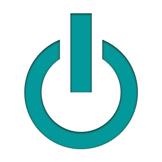 36341_logo.JPG