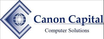 37292_logo.jpg