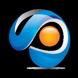 38577_logo.png