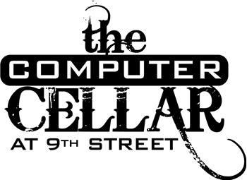 38585_logo.png