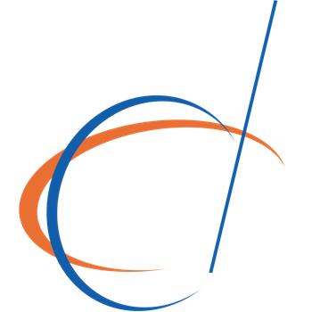 4797_logo.png