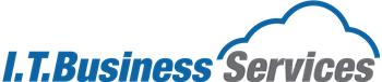 74663_logo.png