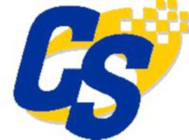 74696_logo.png