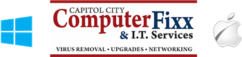 75211_logo.png