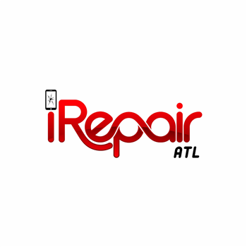75384_logo.png