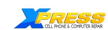 75393_logo.png