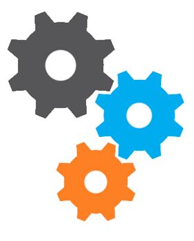 76045_logo.png