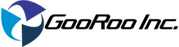 76243_logo.png
