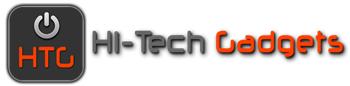 77583_logo.png
