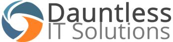 77856_logo.png