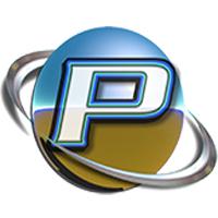 77969_logo.png