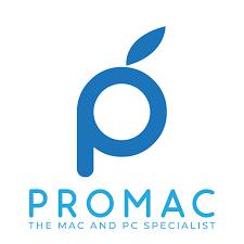 78145_logo.png