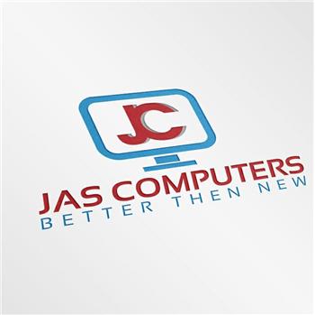 79538_logo.png