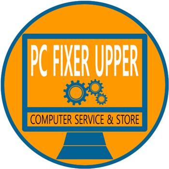 80705_logo.png