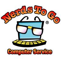 80764_logo.png