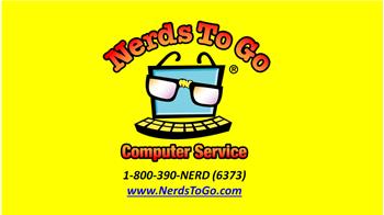 80767_logo.png