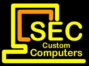 80831_logo.png