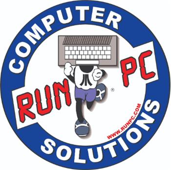 82148_logo.png