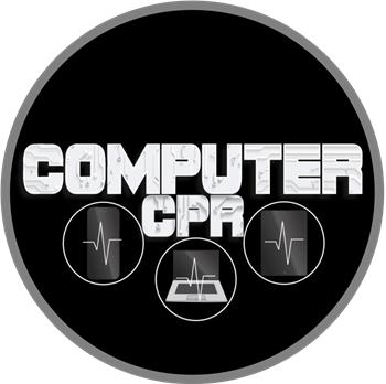 82396_logo.png