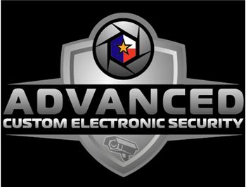 82431_logo.png