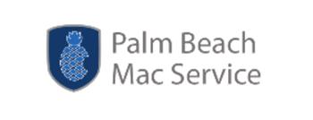 82674_logo.png