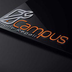 82849_logo.png