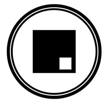 86699_logo.png